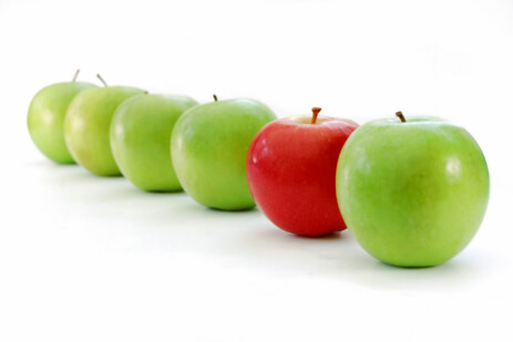 miracle-fruit-three-health-benefits-of-eating-an-apple
