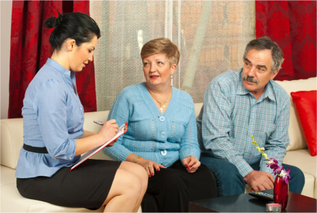 how-our-medical-social-services-can-support-you-and-your-family