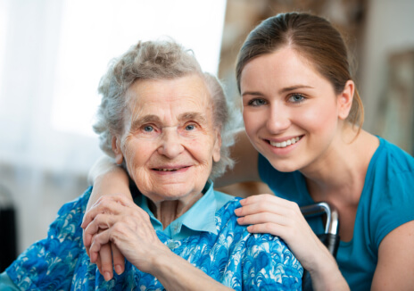 benefits-of-companionship-care